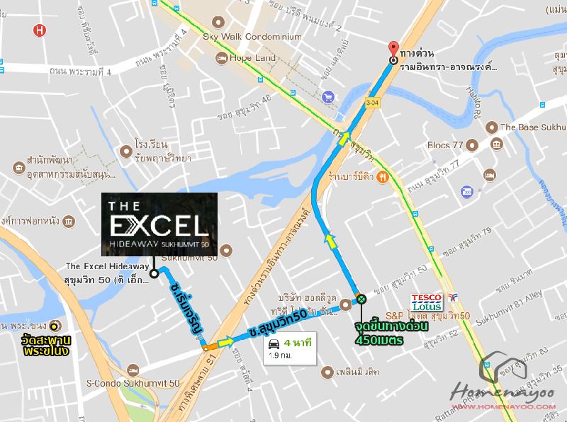 map_excelhideaway-S50-04