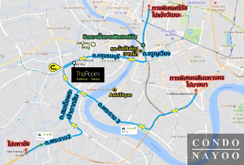 map_condo-Theroom-06