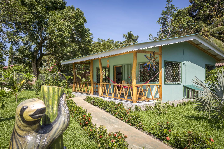 villa-venecia-4929-NEW-CARIBE-POINT-2016-MARZO-7