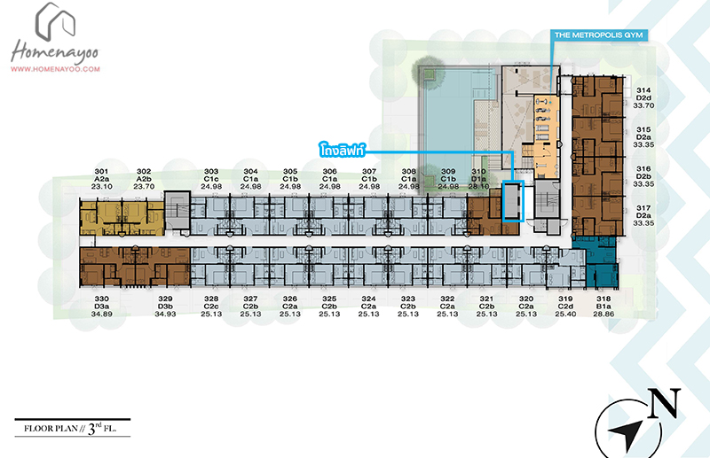 Brown_HK_Sales Kit_CO_Floor Plan