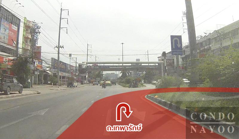 car_lummixx_teparak-05
