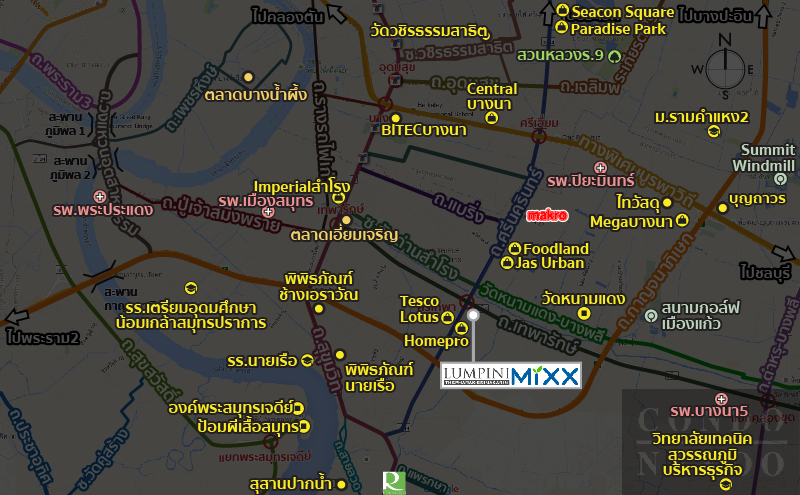 map_LPNmixx_Teparak-01-01