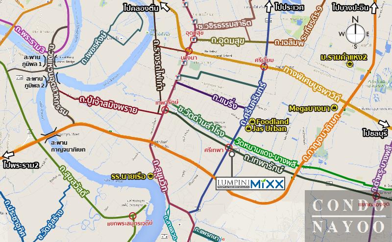map_LPNmixx_Teparak-01