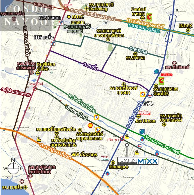map_LPNmixx_Teparak-02