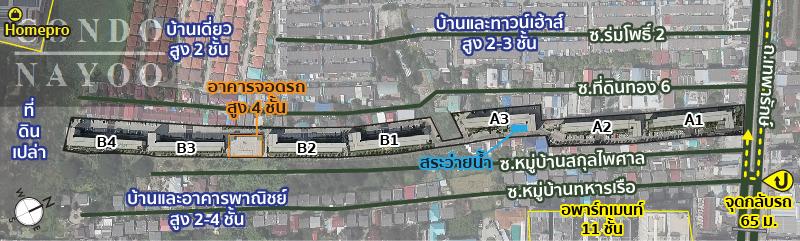 map_LPNmixx_Teparak-03