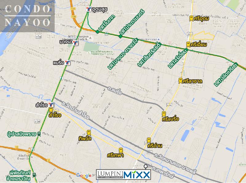 map_LPNmixx_Teparak-05