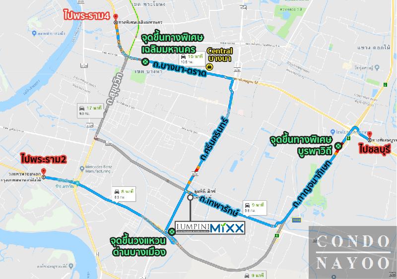 map_LPNmixx_Teparak-06