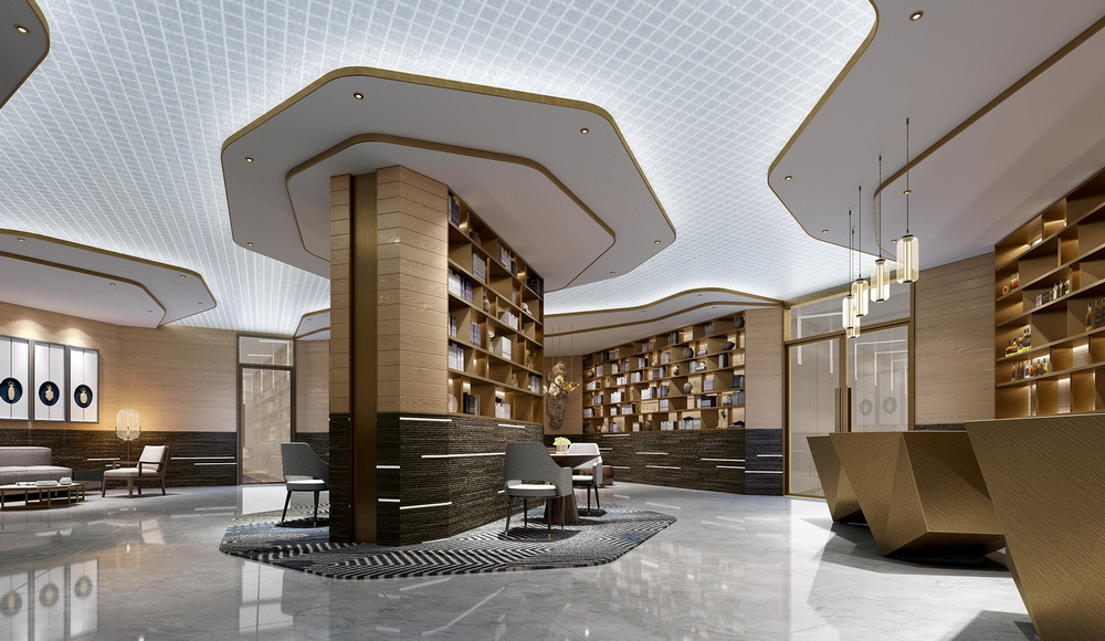 reading room-01 High_res