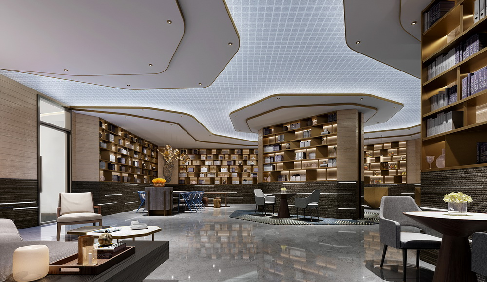 reading room-02 High_Res