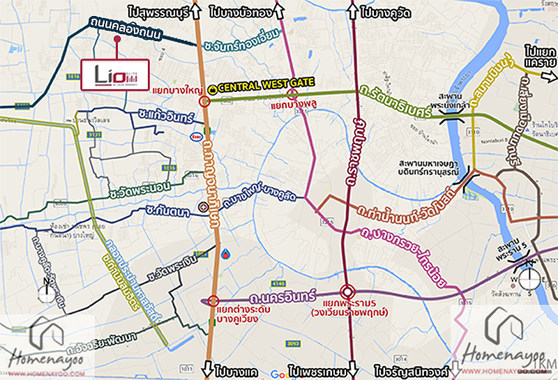 thana2_bangyai_map