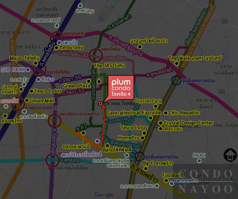 plumcc4_waytoplacemap
