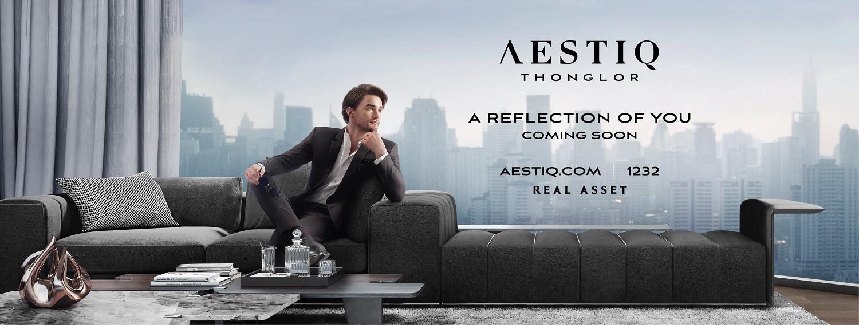 AESTIQ Thonglor-