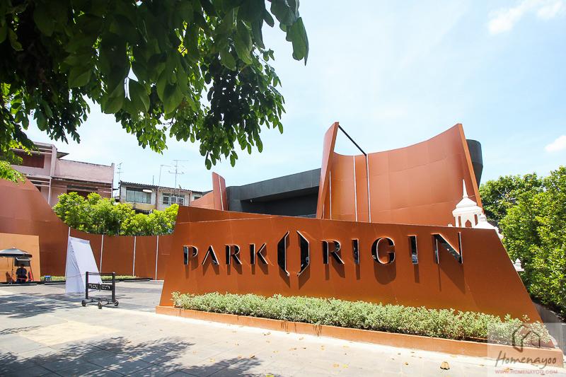 Park Origin CU-SaleoffRE-3