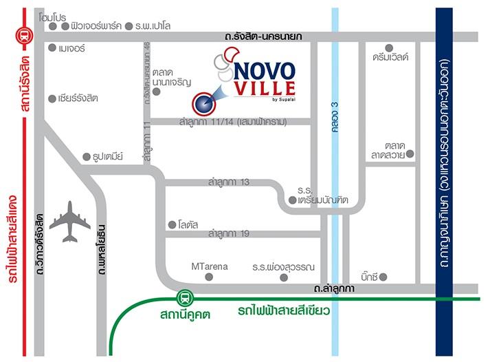 map_novo