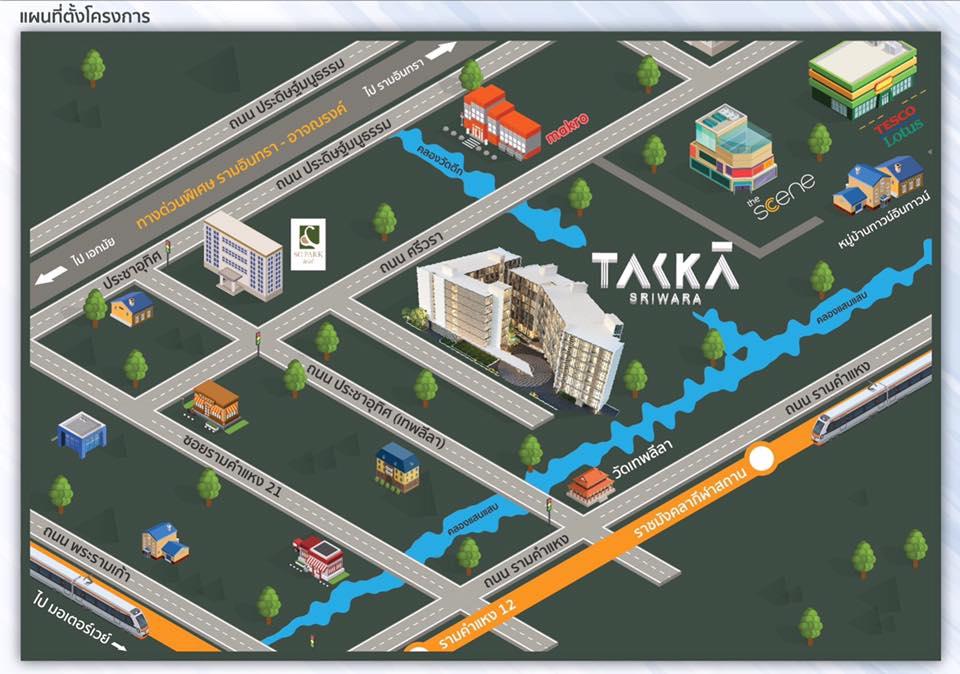 takka_map