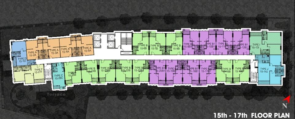 Floor-15-17