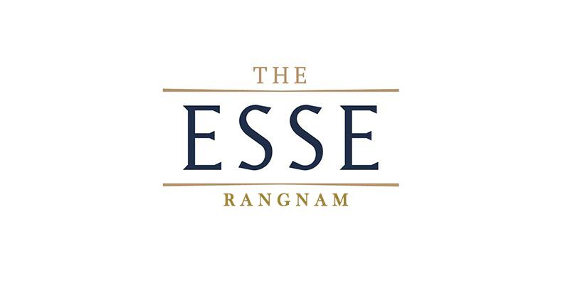 The Esse Rangnam