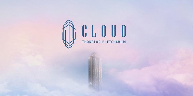 Cloud Thonglor-Petchaburi