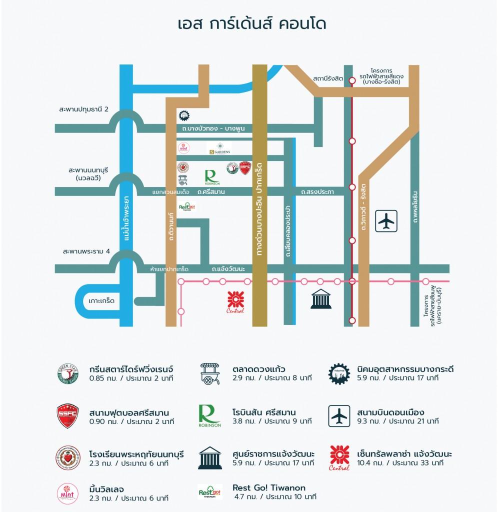 Map S Gardens-1