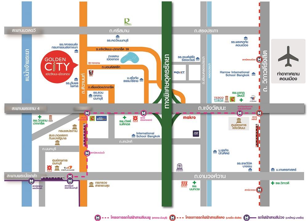 Map Edit 13