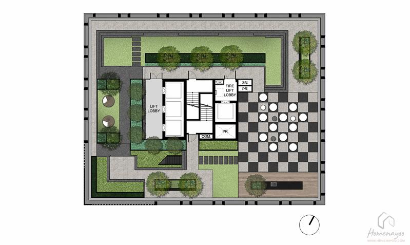 2017-02-26_SK87-MKT Roof Plan