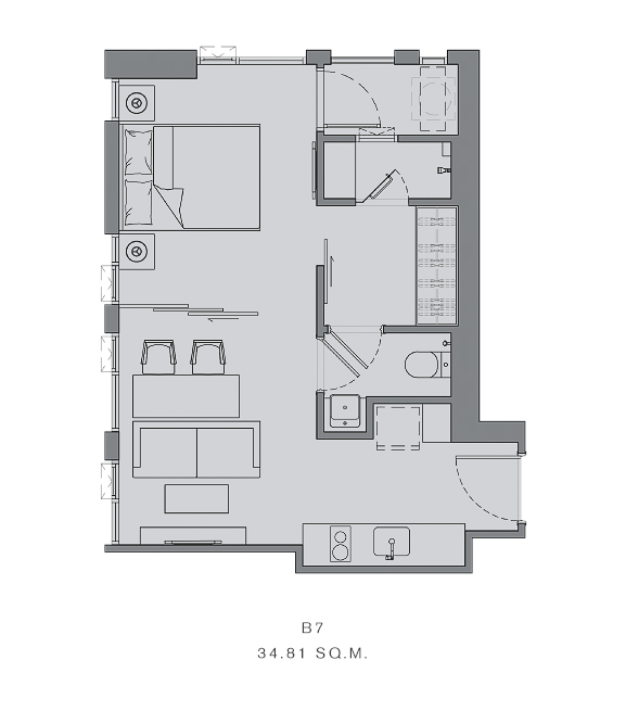 Chapter Cu SY-Roomplan-1