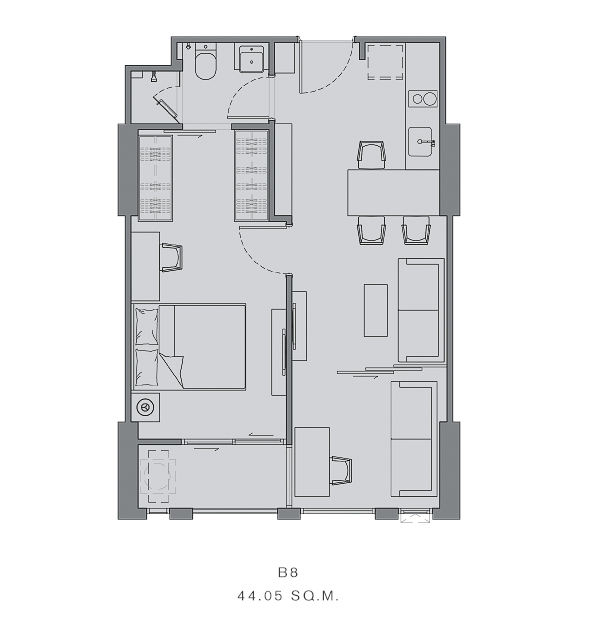 Chapter Cu SY-Roomplan-2