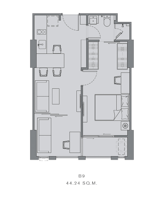 Chapter Cu SY-Roomplan-3