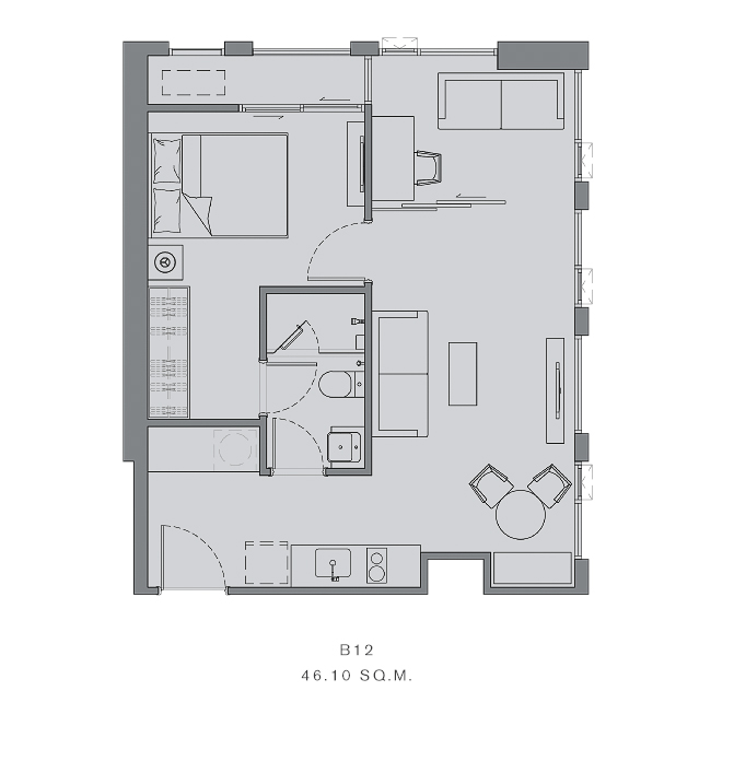Chapter Cu SY-Roomplan-4