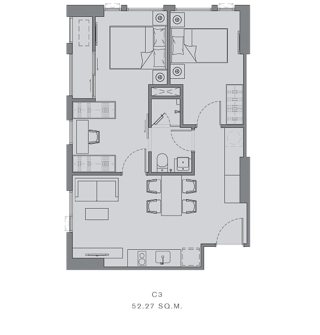 Chapter Cu SY-Roomplan-7
