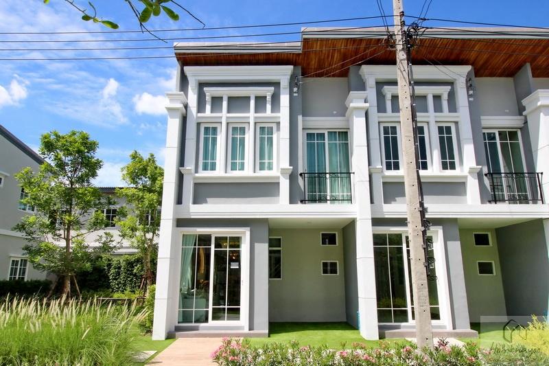 บ้านตัวอย่าง (1)
