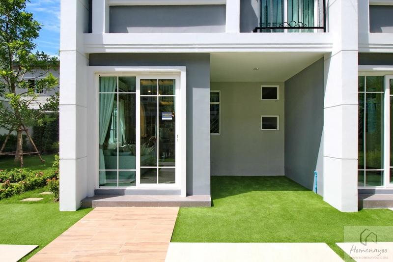 บ้านตัวอย่าง (4)