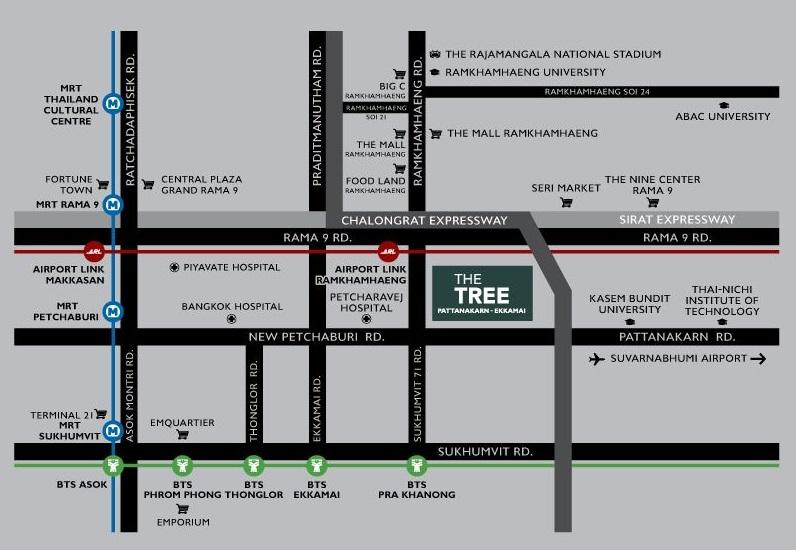 Map-PTK-800x700