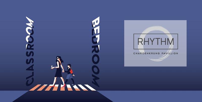 Rhythm_Pavillion_Banner