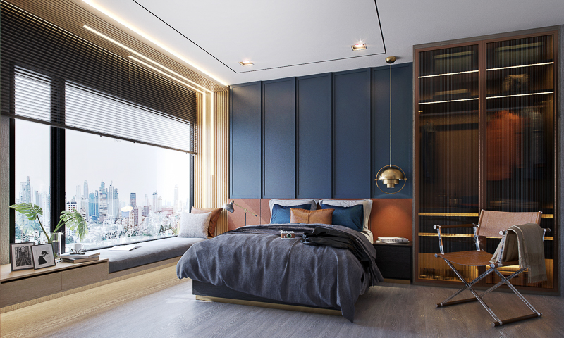1BED-Bedroom_resize