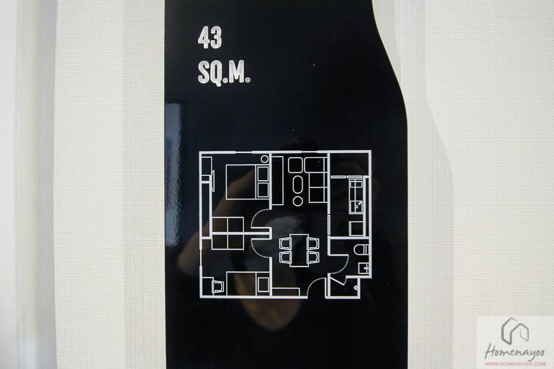 Chewathai Kaset-RoomRE-53