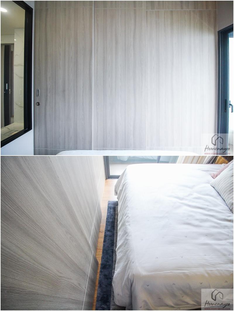 Cloud-RoomRE-50.1