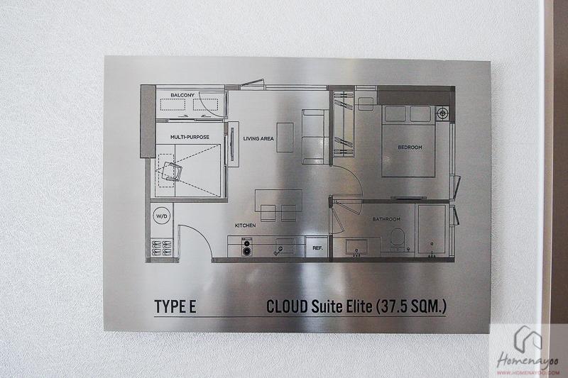 Cloud-RoomRE-61