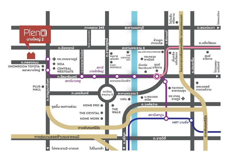 Pleno 43_Map-01_resize