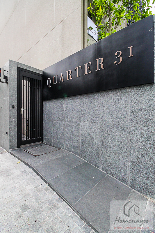 quarter31 lr-240