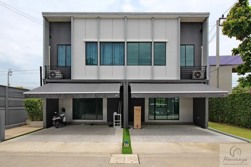 บ้านตัวอย่าง (63)