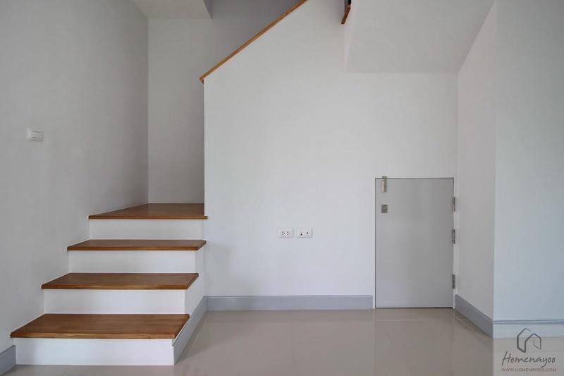 บ้านตัวอย่าง (66)