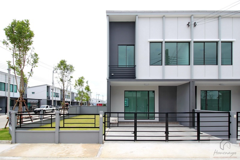 บ้านตัวอย่าง (88)