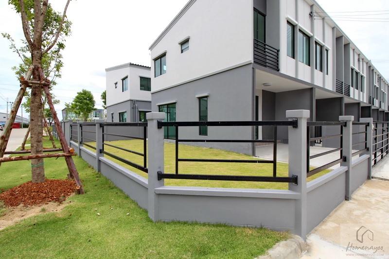 บ้านตัวอย่าง (92)