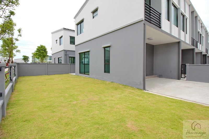 บ้านตัวอย่าง (93)