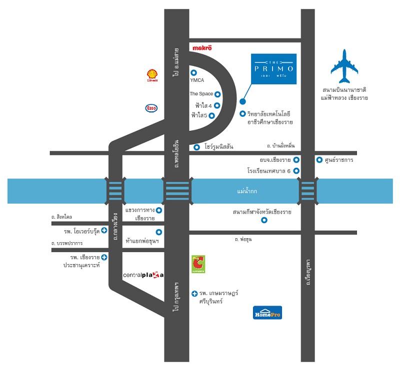 5515b-theprimo_map2-01
