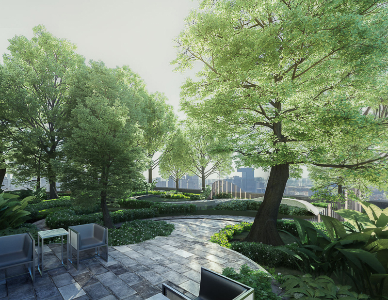 Landscape_Garden_with_Outdoor_Lounge.38b7abb6