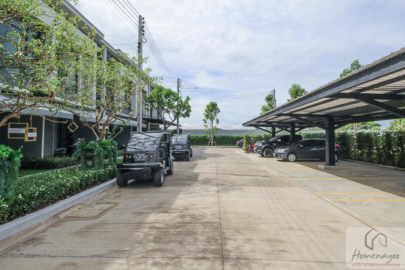 Pleno Phahon-Rangsit 52