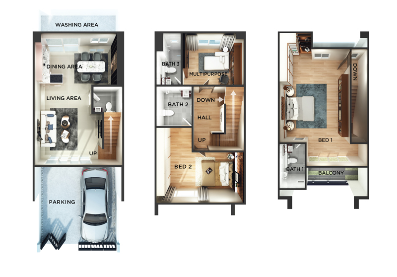 cdu-floor-plan-13-5-2562
