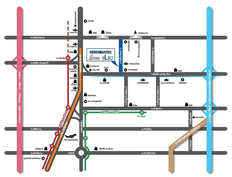 map-lanceo-k2